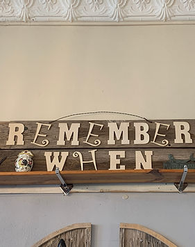 Remember When.jpeg