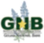 GNB Bluebonnet behind (1).png