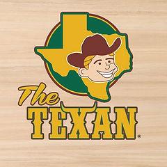 Texan Logo.jpg