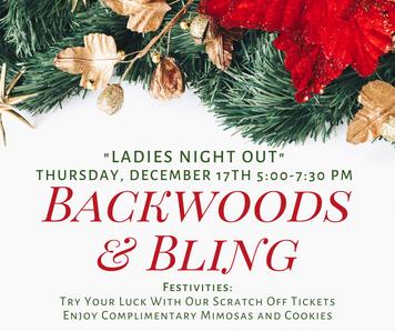 Backwoods & Bling.png