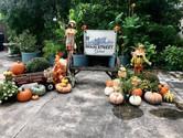 Fall Photobooth 1.jpg