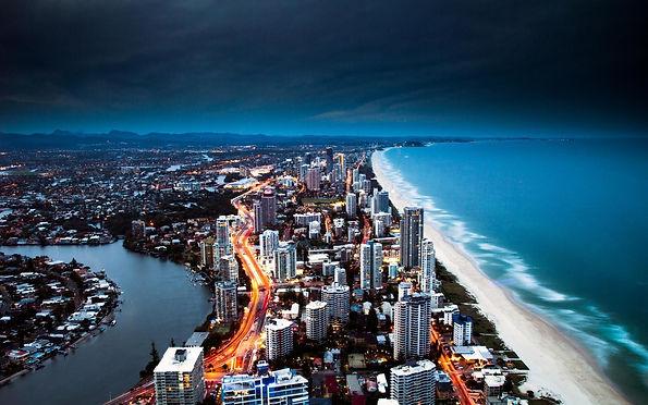 Australia-wallpapers-6.jpg