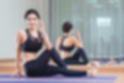 girl-doing-yoga.png