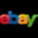 _ebay-512.png