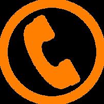 telephone-orange-md.png