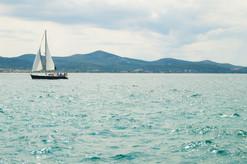 Croatia-58.jpg