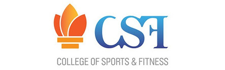 College of Sports & Fitness.jpg