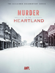 MURDER IN THE HEARTLAND Vertical new.png