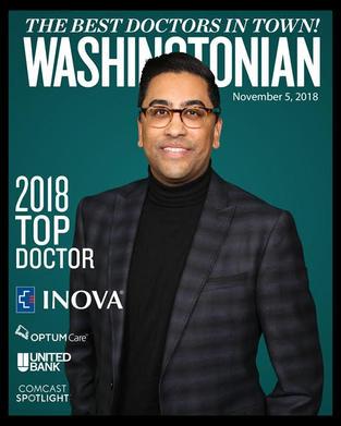 Washington-Magazine_Tarique.jpg