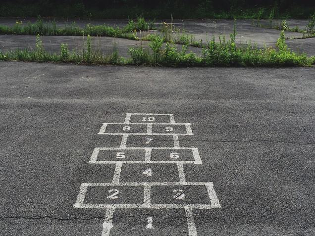 Long Term Educational Planning
