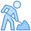 icons8-construction-100.png