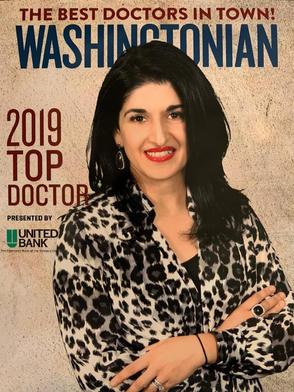 Top-doctor-2019-768x1024.jpeg