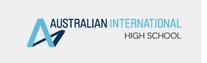 Australian International High School.png