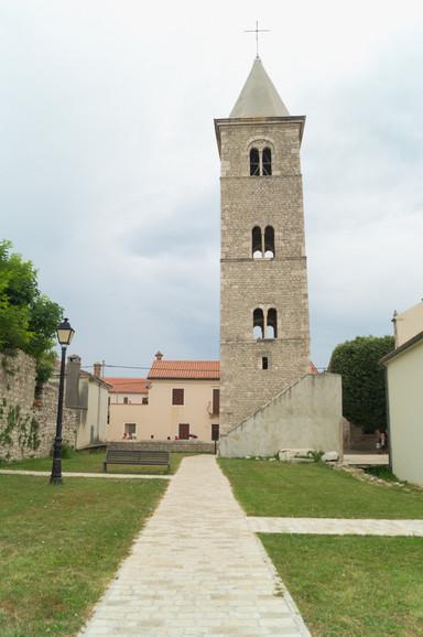 Croatia-33.jpg