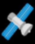 —Pngtree—cartoon_satellite_receiver_