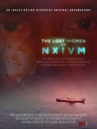 LOST WOMEN OF NXIVM.png