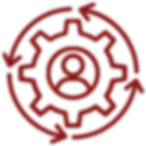employee-retention-dr-gear-icon-200.png