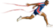 athlete_png_65718.png