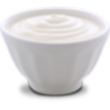 yogurt_cup_500x500.png