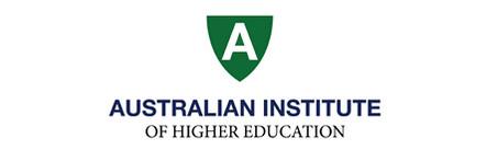 Australian Institute of Higher Education