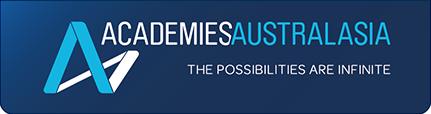 Academies Australasia.png