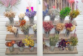 Flower Bar Left 150.jpg