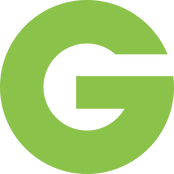 groupon-1-722705.png