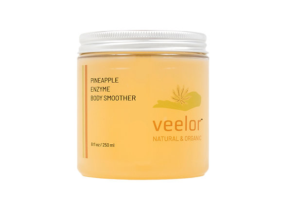 Pineapple Enzyme Body Smoother