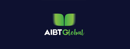 AIBT Global.png