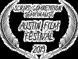 Austin%20Film%20Festival%20logo_edited.p