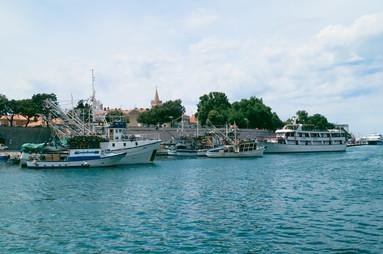 Croatia-39.jpg