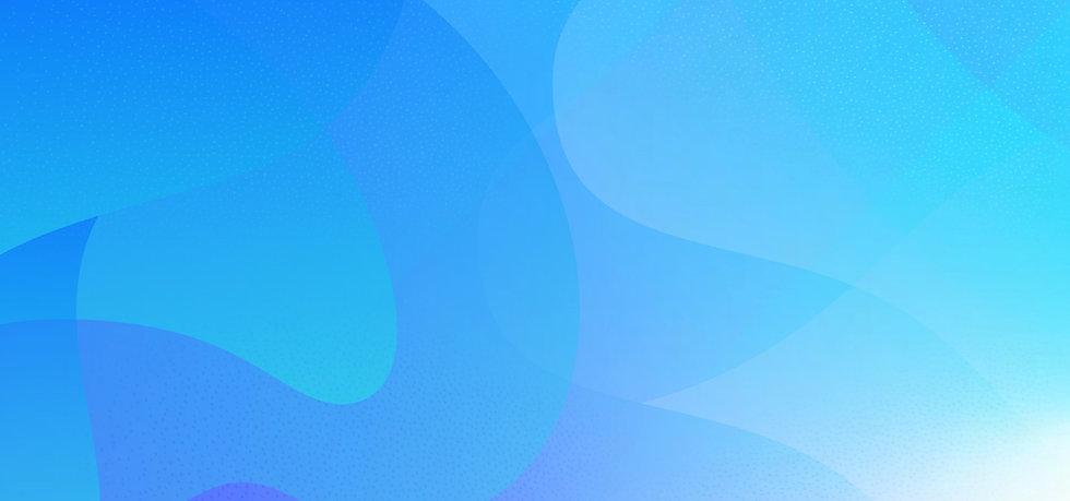 —Pngtree—simple geometric blue backgroun
