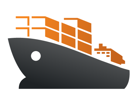 freight-icon-png-14.png