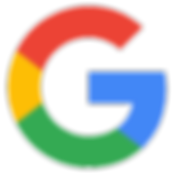iconfinder_new-google-favicon_682665.png