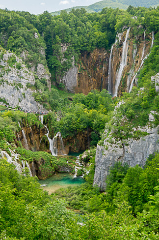 Croatia-70.jpg