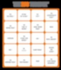 EOSBizDevImageToolbox2017.png