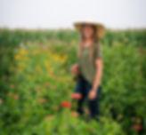 MissAliss Blooms Bio Photo.jpg