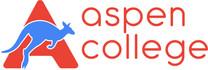 Aspen College.jpg