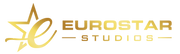 Eurostar Studios horizontal logo.png
