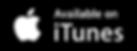 itunes-logo-2018-png-2 (1).png