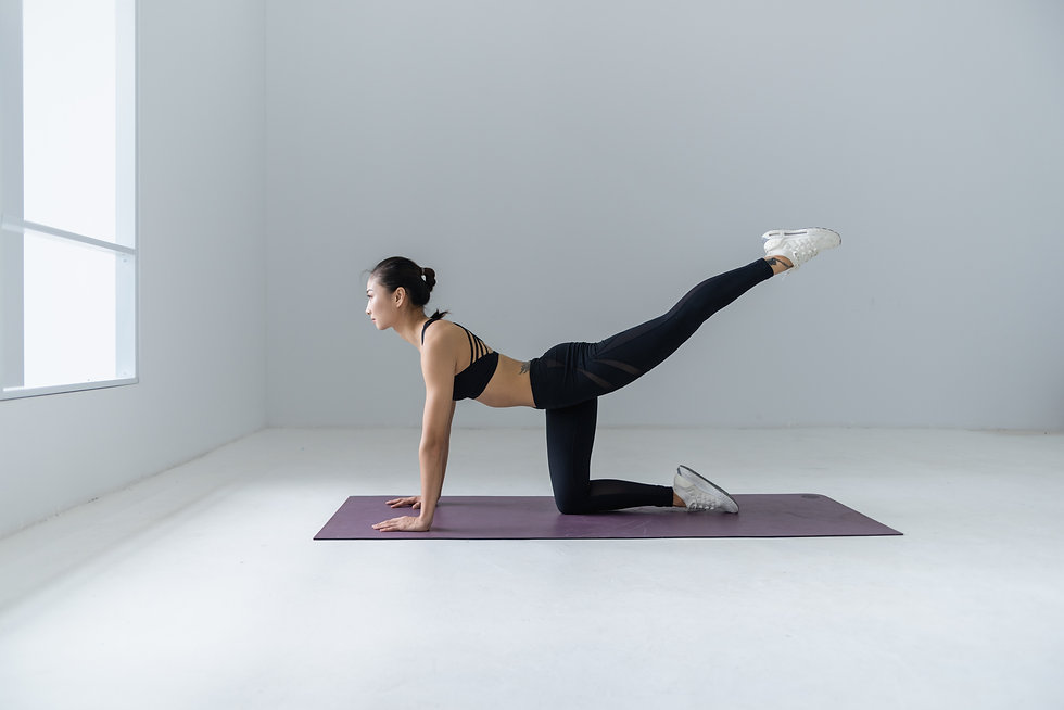 photo-of-woman-doing-yoga-2294353.jpg