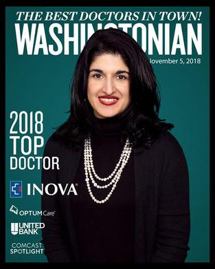 Washington-Magazine_Tasneen.jpg