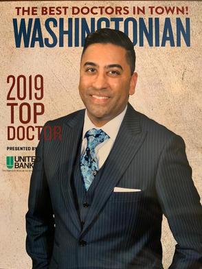 Washington-Top-Doctors-2019-768x1024.jpe