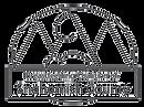 Snoco Logo (1).png