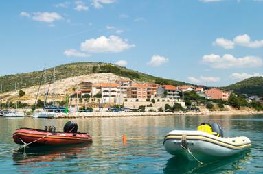 Croatia-55.jpg