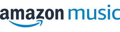 AM-logo-blackblue.png
