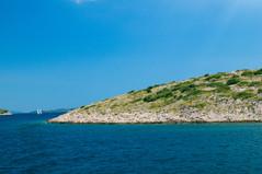 Croatia-64.jpg