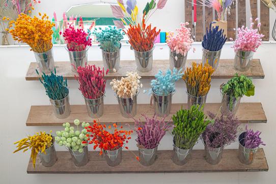 Flower Bar Right 151.jpg