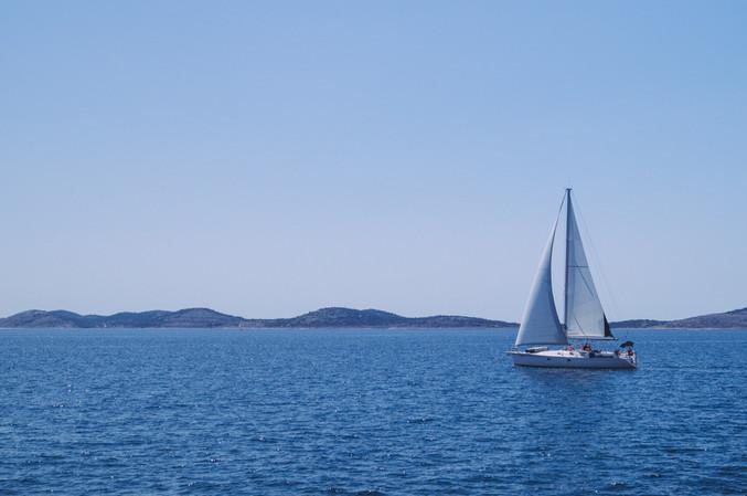 Croatia-22.jpg