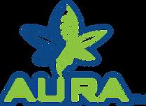 Aura new.png